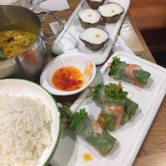 Mi Zhi Vietnam Bistro( Guo Jin ) User Photo