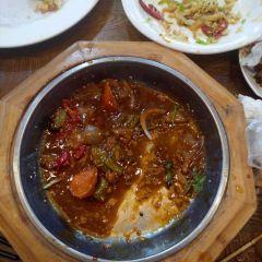 北疆飯店用戶圖片