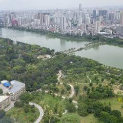 Jing Hu Xuan (Nanhu Mingdu Hotel) User Photo