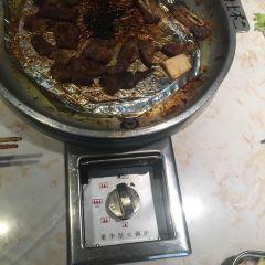 釜山石鍋用戶圖片