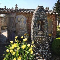 Zeugma Mosaic Museum User Photo