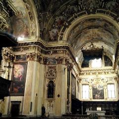 Church of Sant'Antonio Abate User Photo