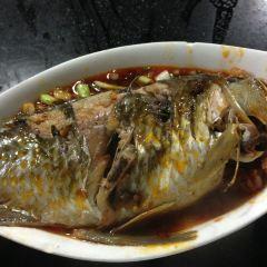 CengLao Yao Yu Zhuang User Photo
