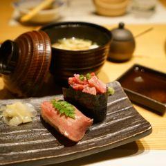 Amiyaki Kappo Wagyu Ishizaki User Photo
