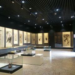 Three-Su Temple Museum User Photo