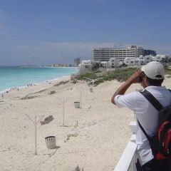 Playa Cabana User Photo