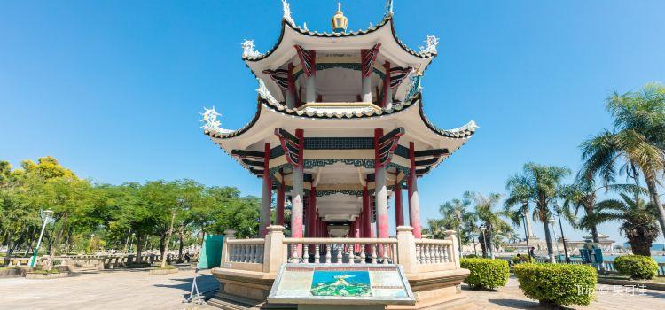 Jiageng Park2