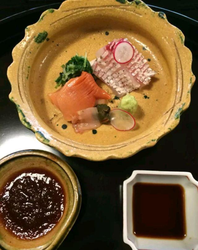 京都吉兆(嵐山本店)