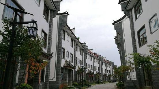 Dayingjiezhen