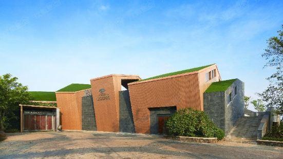 Hongshulin Museum