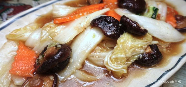 Orchid Restaurants & Cooking Class