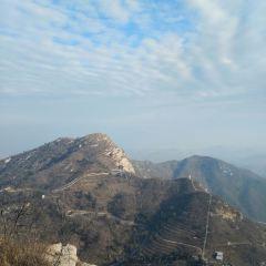 七峰山用戶圖片