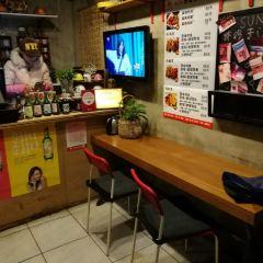 SUN Fried Chicken Specialty Store( Xi Ta Main Branch) User Photo