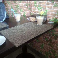 佛羅倫薩意大利鄉村西餐廳(南坊店)用戶圖片
