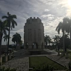 Cementerio de Santa lfigenia User Photo
