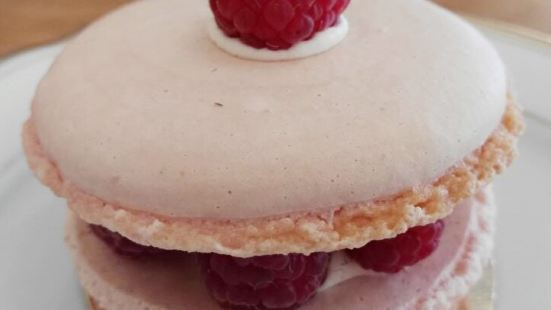 Zuckermonarchie