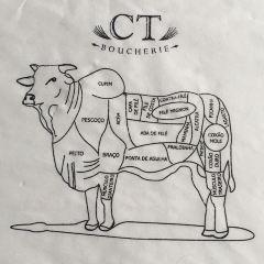 CT Boucherie User Photo