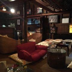 Old House Restaurant User Photo
