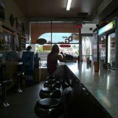 Donut Gallery Diner User Photo