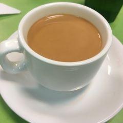 勝利茶餐室用戶圖片
