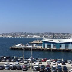 Port of San Diego User Photo