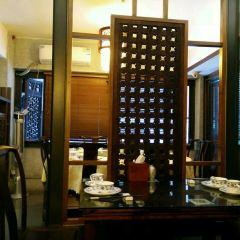 堂宴·老廈門私房菜用戶圖片