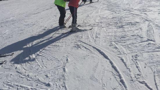 Xueye Ski Resort