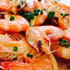 Chun Yuan Seafood Square User Photo