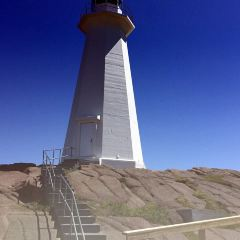 Reed's Point Lighthouse User Photo