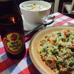 Lantaw Restaurant User Photo