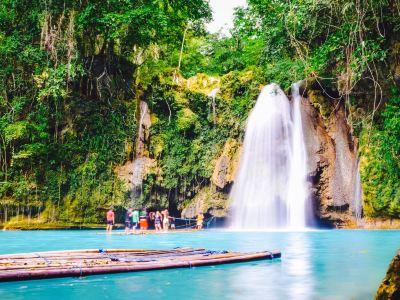 Cebu Trip Tours
