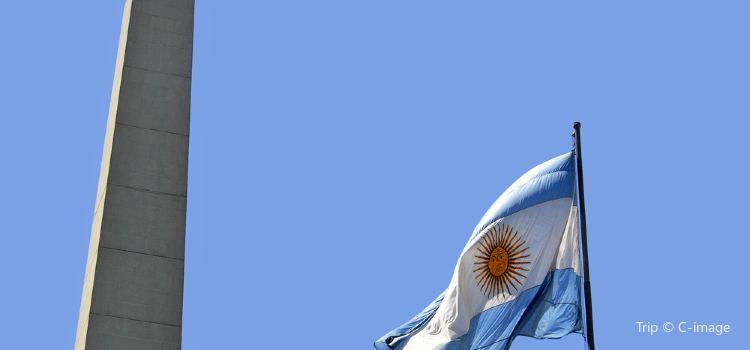 Obelisco de Buenos Aires2