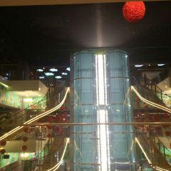 Dianfeng Sauna World User Photo