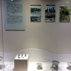 Changshu Museum User Photo