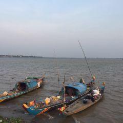 Tonle Sap User Photo