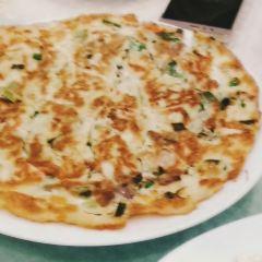 Xilaton Chinese Restaurant用戶圖片