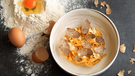 MIO Italian Restaurant