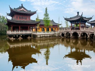 Jiaoshan
