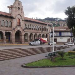 Plaza de San Francisco User Photo