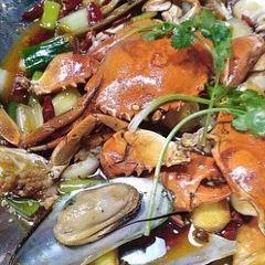 海享萊迷宗蟹用戶圖片