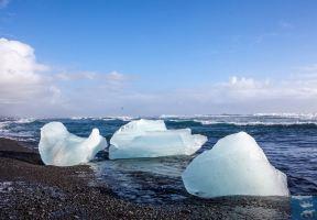 有一種情緒是我要去冰島!(自駕環島)
