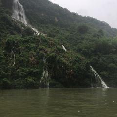 湟川三峽用戶圖片