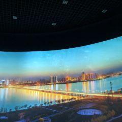 臨沂市規劃展覽館用戶圖片