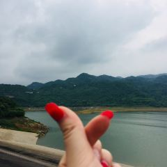 酌江風景區用戶圖片