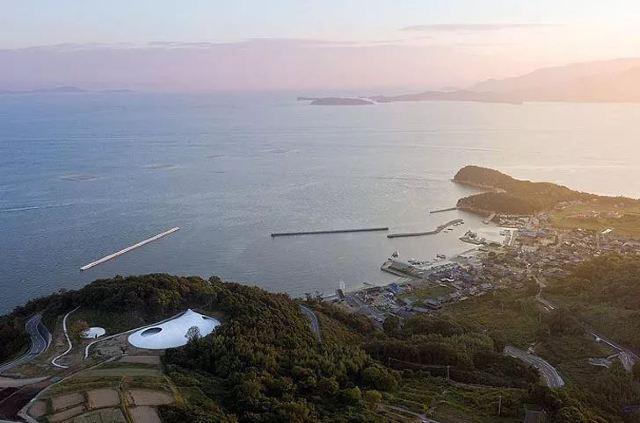 一天逛完日本100+島嶼,跳島這樣玩~