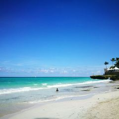 Varadero Beach User Photo