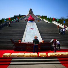 난산다포 여행 사진