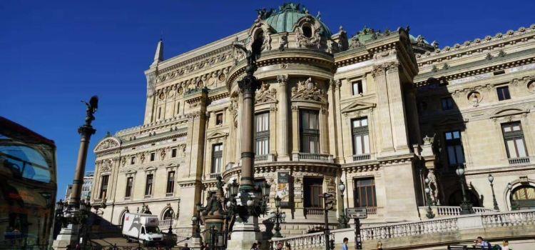 Bibliotheque-musee de l'Opera2