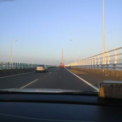 舟山跨海大橋用戶圖片