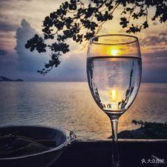 Baan Rim Pa Patong User Photo